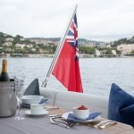 minx-yacht-charter-pic_012