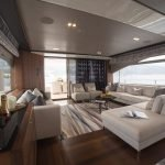 minx-yacht-charter-pic_015