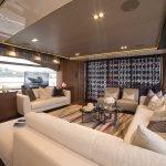 minx-yacht-charter-pic_016