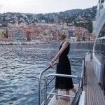 minx-yacht-charter-pic_017
