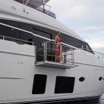minx-yacht-charter-pic_018