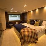 minx-yacht-charter-pic_019