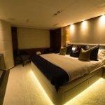 minx-yacht-charter-pic_020
