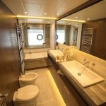 minx-yacht-charter-pic_022