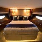 minx-yacht-charter-pic_023