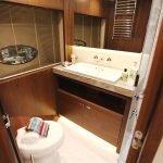 minx-yacht-charter-pic_024