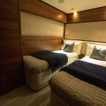minx-yacht-charter-pic_027