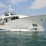 mrs-white-yacht-pic_003