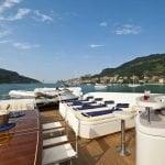 mrs-white-yacht-pic_004