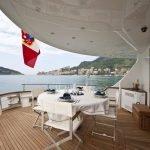 mrs-white-yacht-pic_007