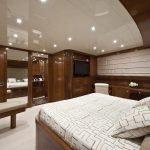 mrs-white-yacht-pic_010