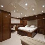 mrs-white-yacht-pic_011