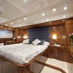 mrs-white-yacht-pic_012