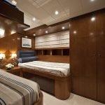 mrs-white-yacht-pic_014