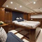 mrs-white-yacht-pic_015