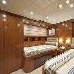 mrs-white-yacht-pic_017