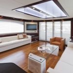 naseem-yacht-pic_003