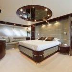naseem-yacht-pic_006