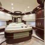 naseem-yacht-pic_009