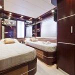 naseem-yacht-pic_010