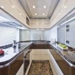 naseem-yacht-pic_011