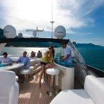 naseem-yacht-pic_012