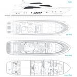 naseem-yacht-pic_014