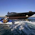o-pati-yacht-pic_001