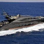 o-pati-yacht-pic_002
