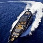 o-pati-yacht-pic_003