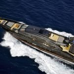 o-pati-yacht-pic_004
