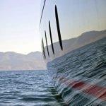 o-pati-yacht-pic_005