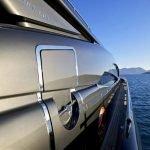 o-pati-yacht-pic_006