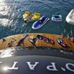 o-pati-yacht-pic_007
