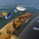 o-pati-yacht-pic_008