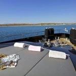 o-pati-yacht-pic_009