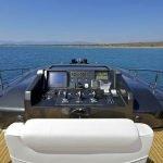 o-pati-yacht-pic_011