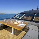 o-pati-yacht-pic_012