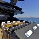 o-pati-yacht-pic_013