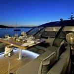 o-pati-yacht-pic_014