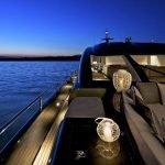 o-pati-yacht-pic_015