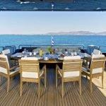 o-pati-yacht-pic_016