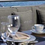 o-pati-yacht-pic_018