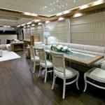 o-pati-yacht-pic_020