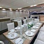 o-pati-yacht-pic_022