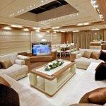 o-pati-yacht-pic_024