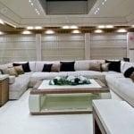 o-pati-yacht-pic_025