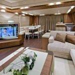 o-pati-yacht-pic_026