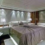 o-pati-yacht-pic_028