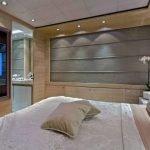 o-pati-yacht-pic_032